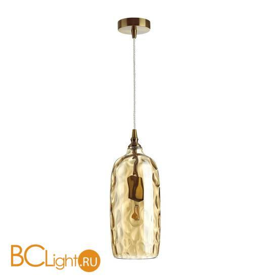 Подвесной светильник Odeon Light Sitoria 4769/1