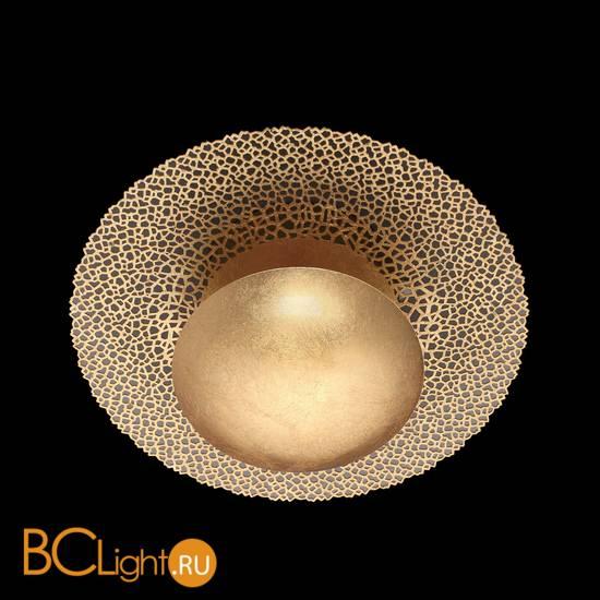 Потолочный светильник Odeon Light Solario 3559/24L