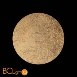 Настенный светильник Odeon Light Solario 3561/12WL