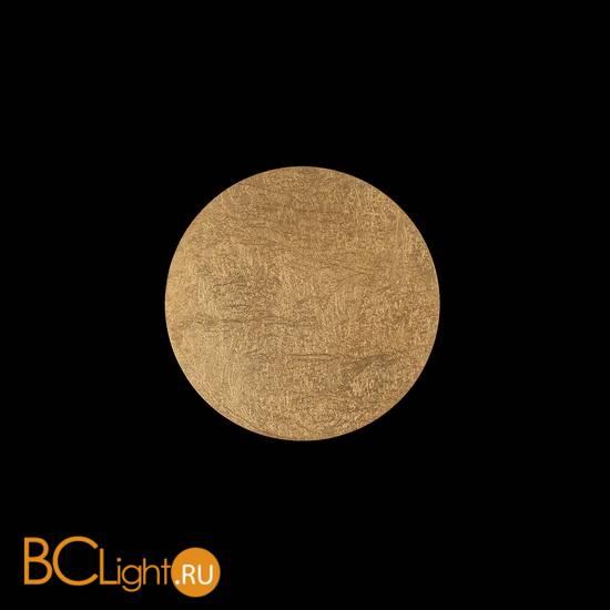 Настенный светильник Odeon Light Solario 3561/6WL