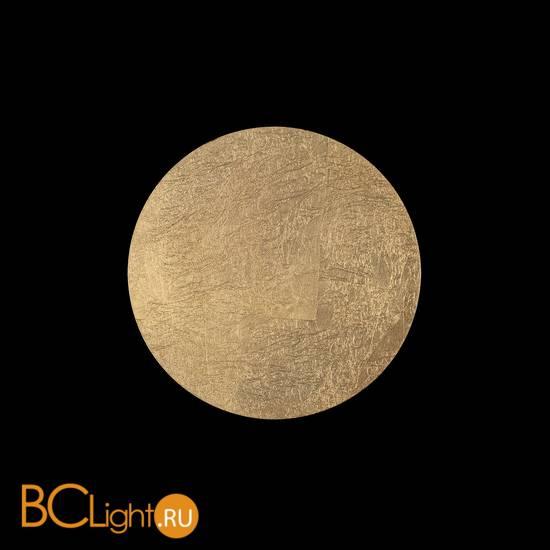Настенный светильник Odeon Light Solario 3561/9WL