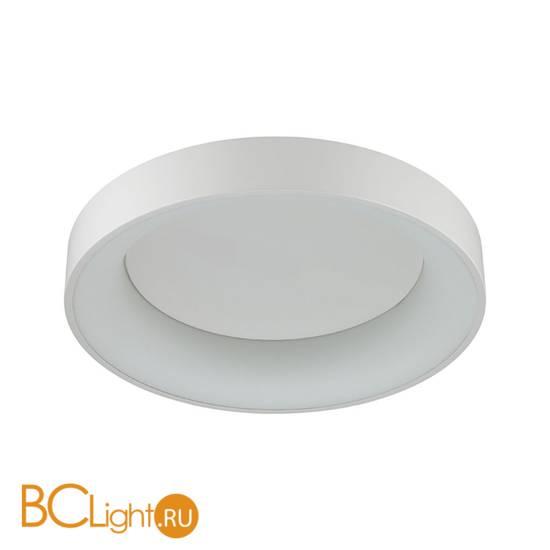 Потолочный светильник Odeon Light Sole 4062/50CL 4000K 4000Lm