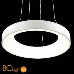 Подвесной светильник Odeon Light Sole 4062/50L