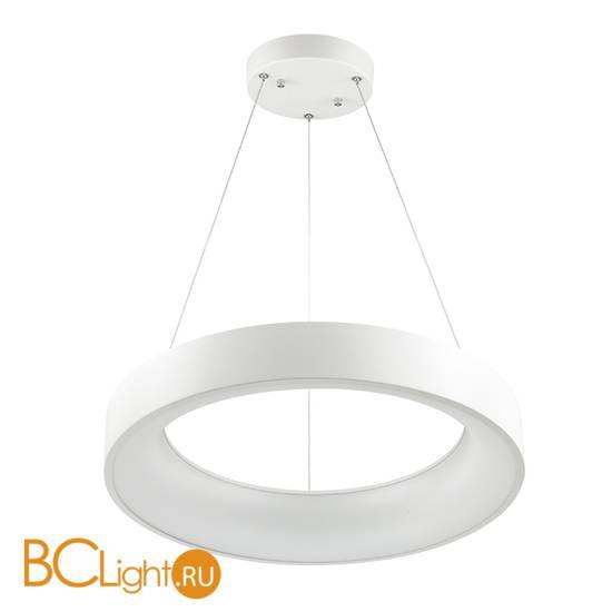 Подвесной светильник Odeon Light Sole 4066/40L