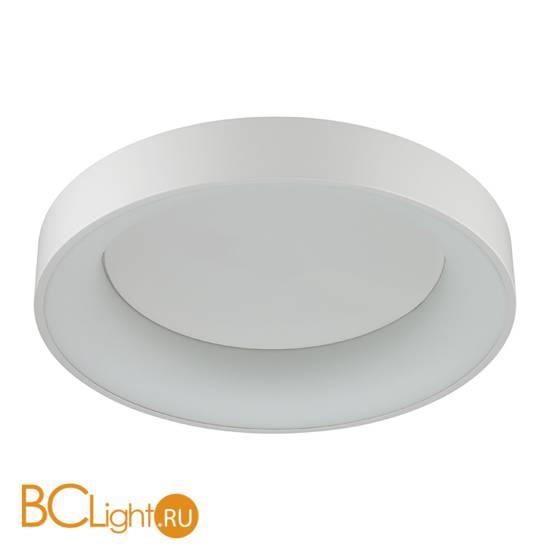 Потолочный светильник Odeon Light Sole 4066/40CL