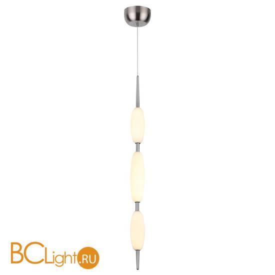 Подвесной светильник Odeon Light Spindle 4793/28L
