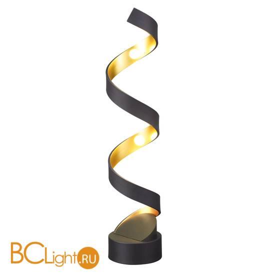 Настольный светильник Odeon Light Spira 3832/12TL