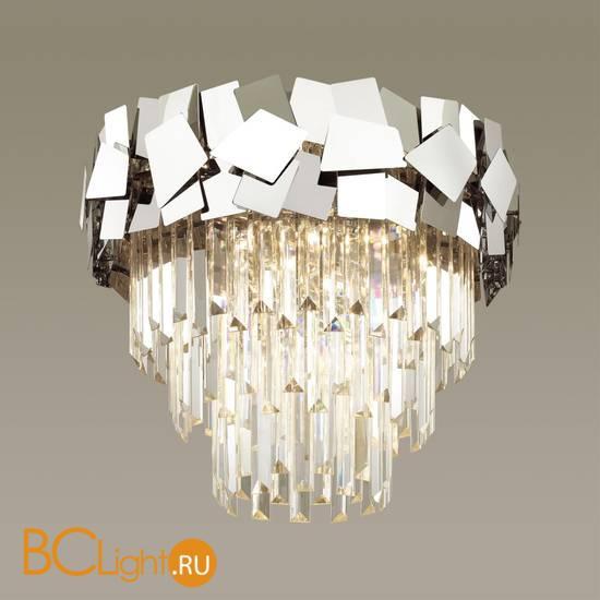 Потолочный светильник Odeon Light Stala 4811/6C