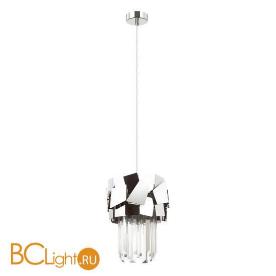 Подвесной светильник Odeon Light Stala 4811/1