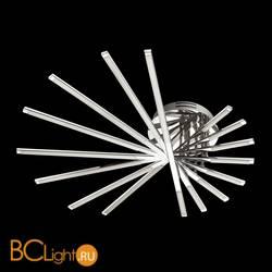 Потолочный светильник Odeon Light Stello 4028/64CL