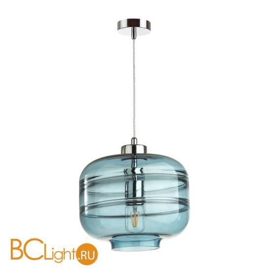 Подвесной светильник Odeon Light Storbi 4770/1