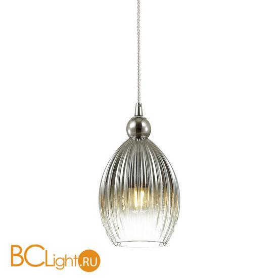 Подвесной светильник Odeon Light Storzo 4713/1