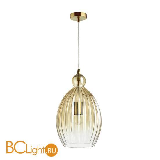 Подвесной светильник Odeon Light Storzo 4712/1A