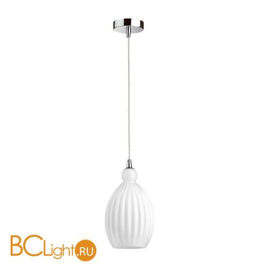 Подвесной светильник Odeon Light Storzo 4775/1