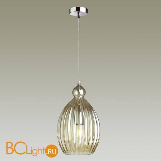 Подвесной светильник Odeon Light STORZO 4711/1A