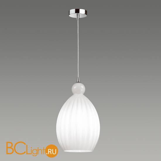 Подвесной светильник Odeon Light Storzo 4774/1