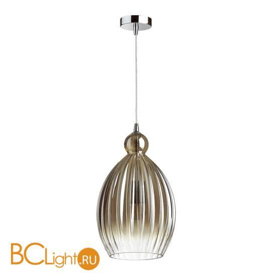 Подвесной светильник Odeon Light Storzo 4713/1A