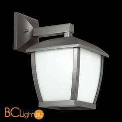 Уличный настенный светильник Odeon Light Tako 4051/1W