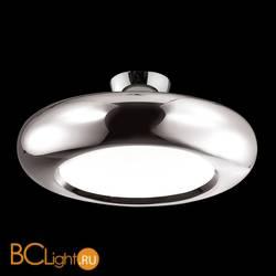 Потолочный светильник Odeon Light Taron 2869/28LC