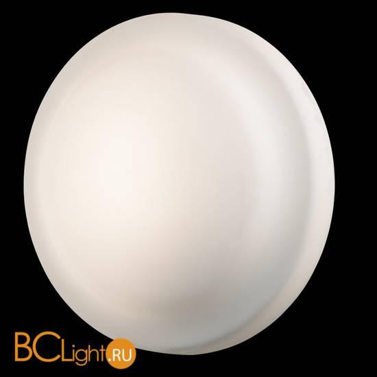 Потолочный светильник Odeon Light Tavoty 2760/1C