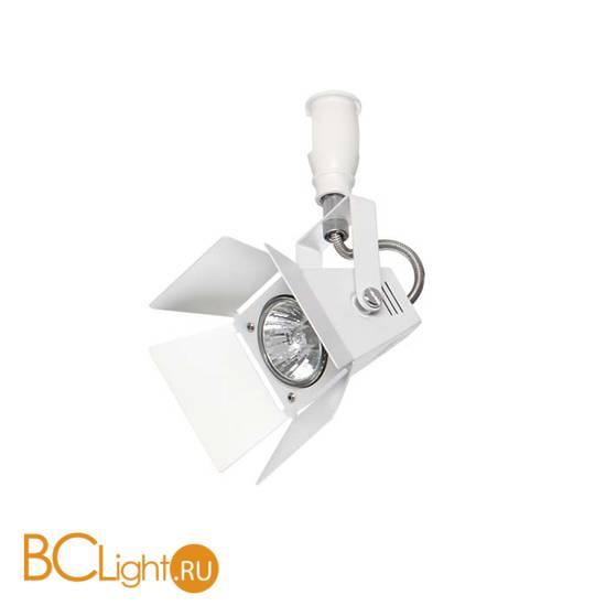 Трековый светильник Odeon Light Techno pro 3631/1