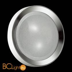 Настенный светильник Odeon Light Teno 4018/38CL
