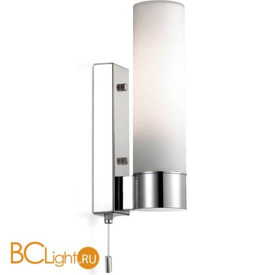 Настенный светильник Odeon Light Tingi 2660/1W