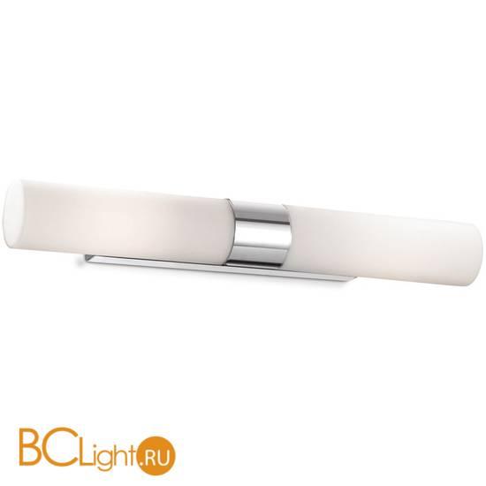 Настенный светильник Odeon Light Tingi 2660/2W
