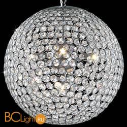 Подвесной светильник Odeon Light Tola 2704/5