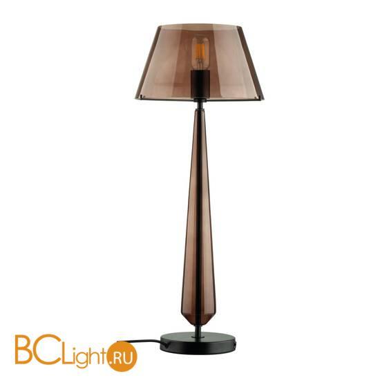 Настольная лампа Odeon Light Tower 4852/1T