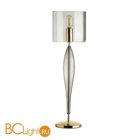 Настольная лампа Odeon Light Tower 4850/1T