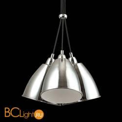 Подвесной светильник Odeon Light Trina 3975/3