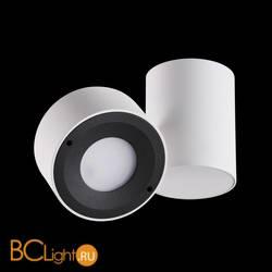 Спот (точечный светильник) Odeon Light Tunasio 3588/1C