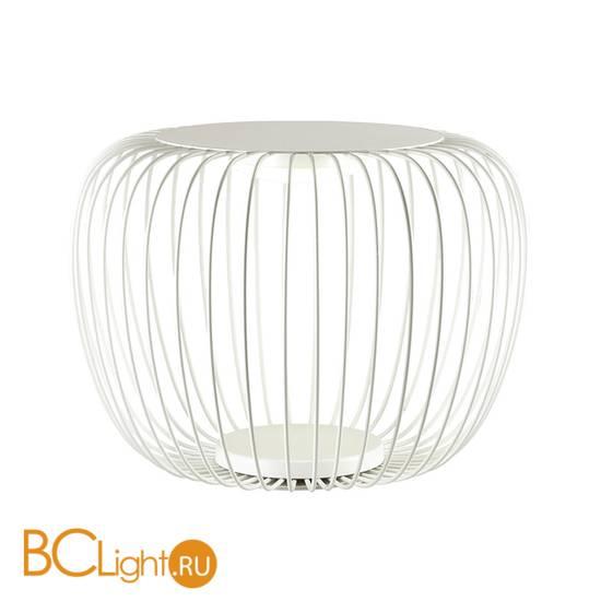 Настольная лампа Odeon Light Ulla 4105/7TL