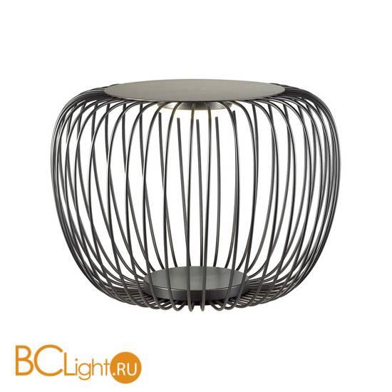 Настольная лампа Odeon Light Ulla 4106/7TL