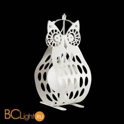 Настольная лампа Odeon Light Ulvin 4006/1T