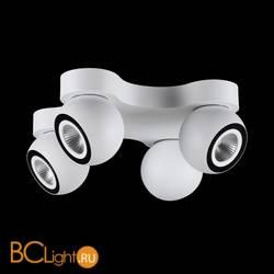 Спот (точечный светильник) Odeon Light Urfina 3536/4CL