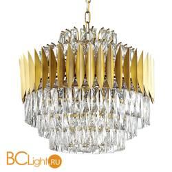 Подвесной светильник Odeon Light Valetta 4123/16