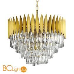 Подвесной светильник Odeon Light Valetta 4124/15