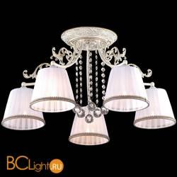 Потолочная люстра Odeon Light Veado 2697/5C