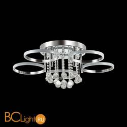 Потолочный светильник Odeon Light Velo 3955/80L