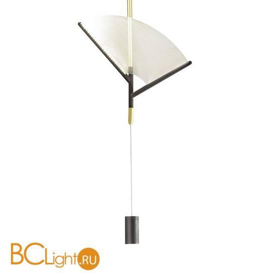 Подвесной светильник Odeon Light Venta 4651/7L