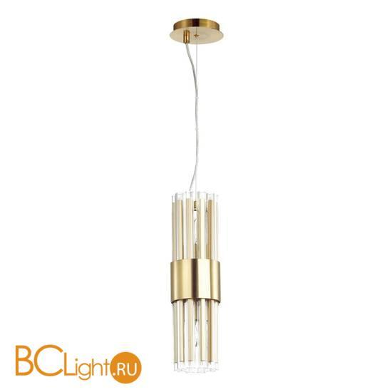 Подвесной светильник Odeon Light Viketa 4786/2