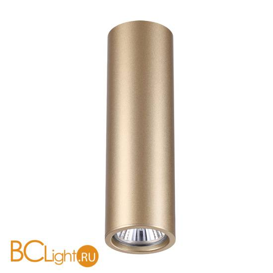 Подвесной светильник Odeon Light Vincere 3828/1C