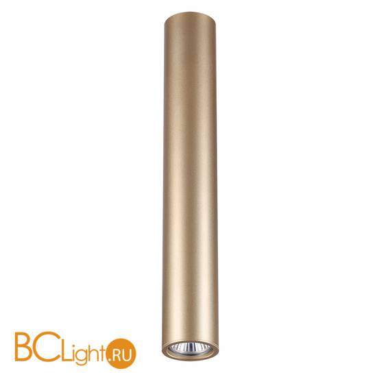 Подвесной светильник Odeon Light Vincere 3828/1CA