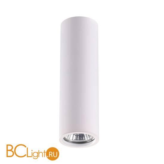 Подвесной светильник Odeon Light Vincere 3879/1C