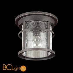 Уличный потолочный светильник Odeon Light Virta 4044/1C