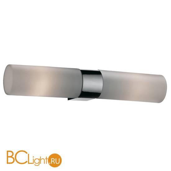 Настенный светильник Odeon Light Want 2137/2W
