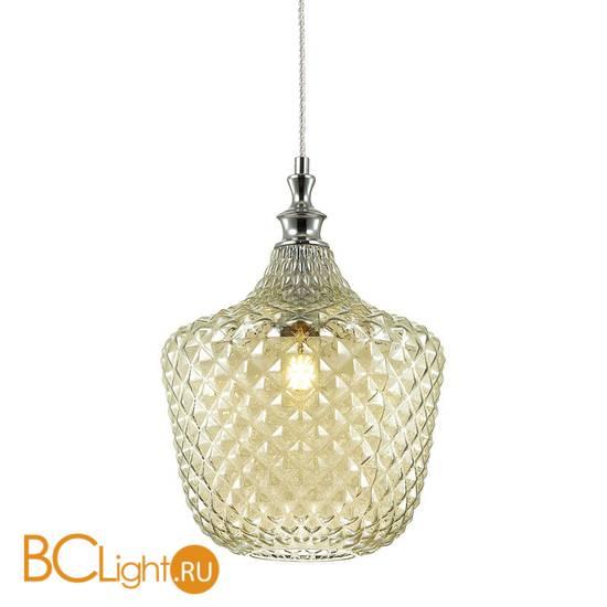 Подвесной светильник Odeon Light Vita 4706/1