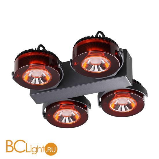 Потолочный светильник Odeon Light Vivace 3818/40CL